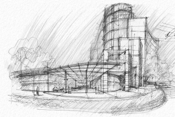 Dibujo Arquitect Nico Los Mejores Enlaces De La Web