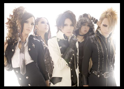 Exist † Trace Exist_trace_175