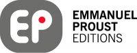 Les éditeurs partenaires : n'hésitez pas à aller découvrir leurs nouveautés