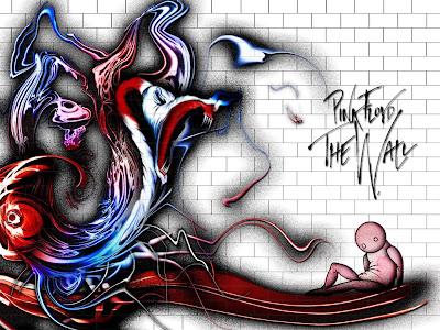 wallpapers pink. Pink Floyd los mejores