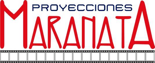 Proyecciones Maranata