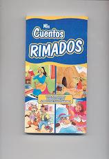MIS CUENTOS RIMADOS
