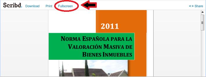 Tasaciones de medell n y antioquia metodolog a general valoraci n masiva de bienes inmuebles - Bienes raices espana ...