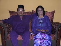 Miza & Azizah..my lUVly sygs~
