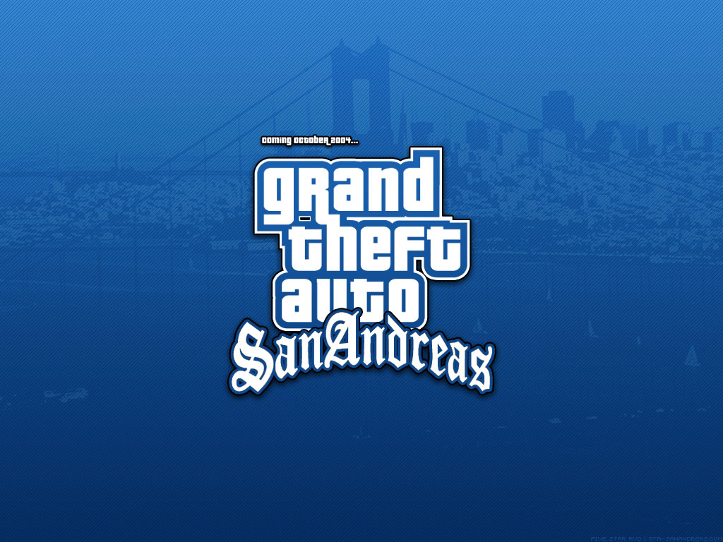 grand theft auto v cash carry wallpapers -  GTA 5  new wallpaper shows getaways by jetski motorbike