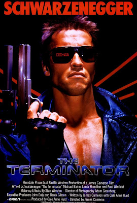The-Terminator