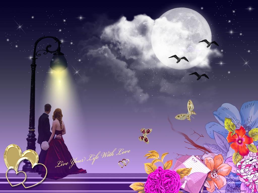 http://2.bp.blogspot.com/_Q40d0KkwcZs/TFuUupm2f6I/AAAAAAAAAYY/xFqINNHLkro/s1600/Love%2520photos%2520(5).jpg