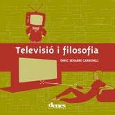 Televisió i filosofia