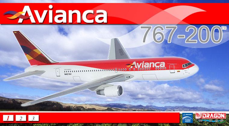 Turismo al alcance convenio con avianca for Oficina de avianca en madrid