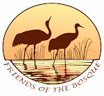 Friends of the Bosque del Apache NWR