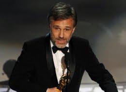 Oscar Winners 2010