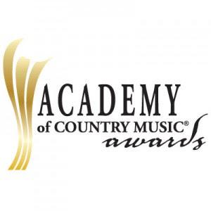 ACM Awards 2010 Live Stream