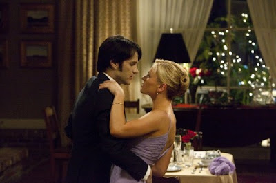 True Blood Season 2 Finale - Bill and Sookie