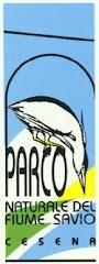 PARCO DEL FIUME SAVIO