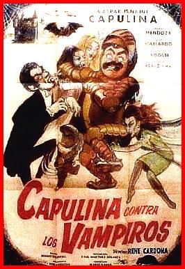 capulina