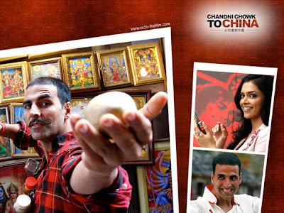 deepika chandni chok to china wallpapers