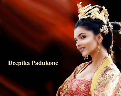 deepika chandni chok to china wallpapers3