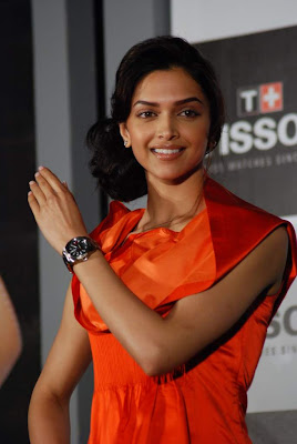 Tissot Watches Price List in India as on 23 Jul, 2012 | PriceDekho