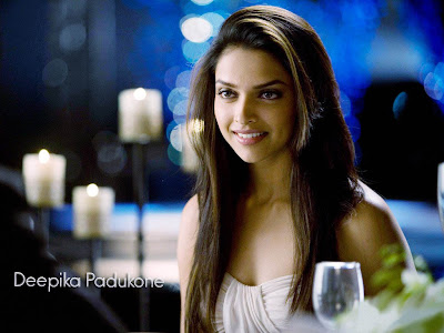 Deepika padukone love aaj kal new wallpapers