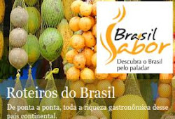Festival Sabor Brasil