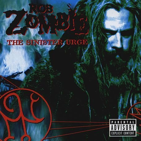 meet the creeper rob zombie download