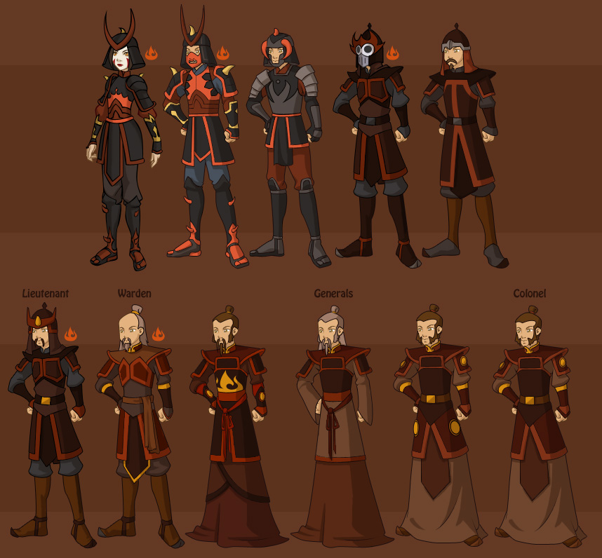 Avatar's Neytiri Dress up - Free online games for Girls and Kids