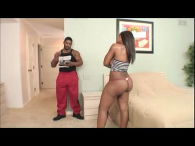 Zshare Net Video Porn 78