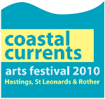 Coastal Currents event link