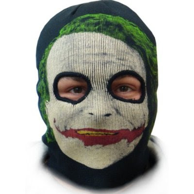 FREE CROCHET PATTERN SKI MASK | Original Patterns