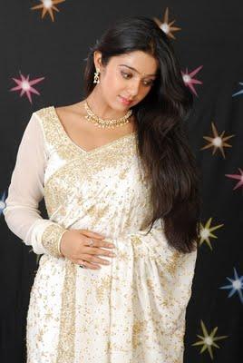 Designer Saree | Bollywood Saree | Bridal Saree