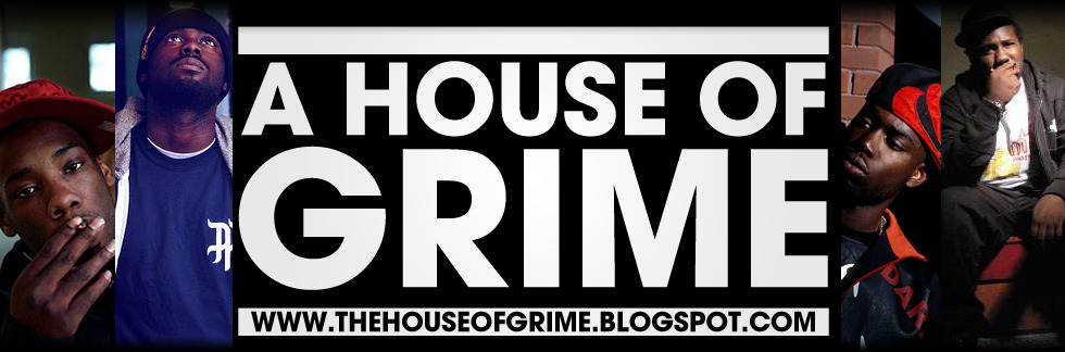 House Of Grime