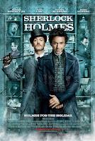 Filme Sherlock Holmes Legendado 3gp
