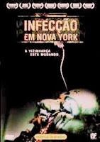 Infecção em Nova York