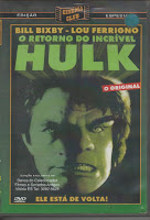 Filmes 3gp | Retorno do Incrível Hulk