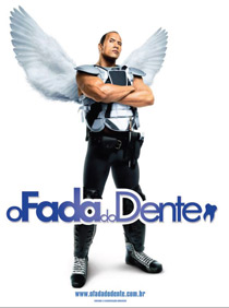 Filmes 3gp | O Fada do Dente