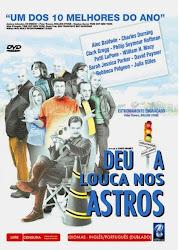Baixar Filme Deu a Louca Nos Astros (Dual Audio)