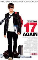 17 Outra Vez - Filmes em 3gp