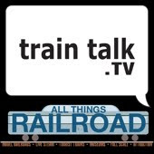 * TRAIN TALK TV.