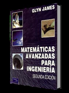 Matemáticas Avanzadas para Ingeníera - 2 Edición