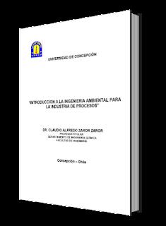 Introducción a la Ingeniería Ambiental para la Industria de Procesos