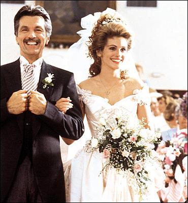 The Wedding Planner Movie Dresses 58