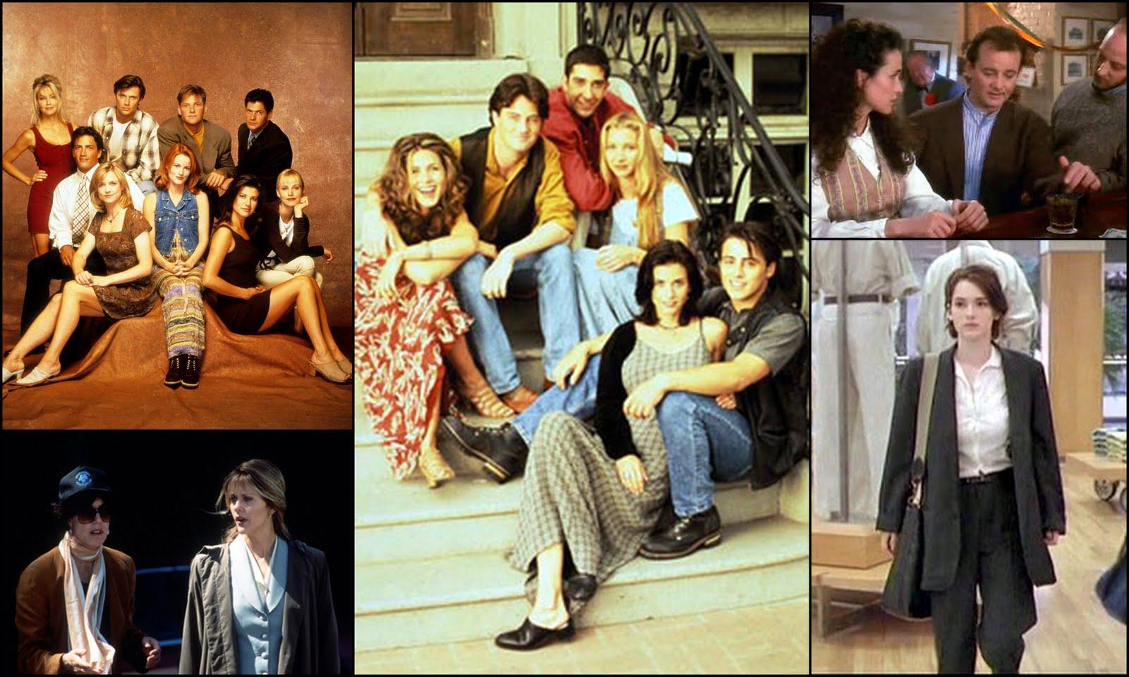http://2.bp.blogspot.com/_Q5WSg7ukT6Y/THLgTeBg6uI/AAAAAAAAERw/ODycFzPBU0g/s1600/90s+look+tv+series+movies.jpg