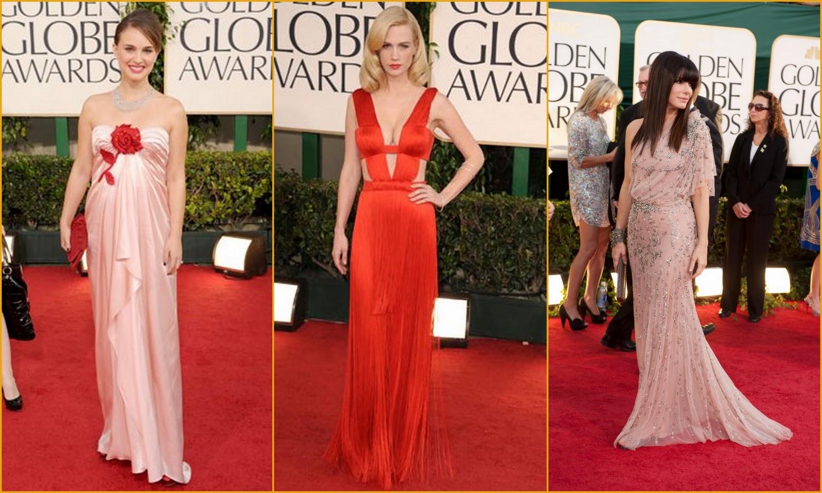 http://2.bp.blogspot.com/_Q5WSg7ukT6Y/TTPT-onatBI/AAAAAAAAFEI/kki5l1bmNEA/s1600/Golden+Globes+2011-3.jpg