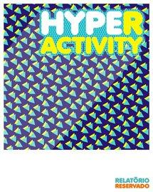 Hyperactivity Mixtape