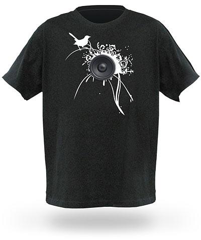 [0a5b_personal_soundtrack_shirt.jpg]