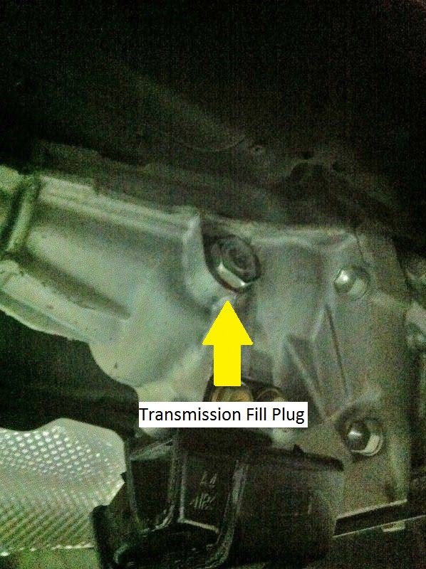 toyota solutions how to change transmission fluid in 2005 toyota trucks and suv 39 s with world. Black Bedroom Furniture Sets. Home Design Ideas
