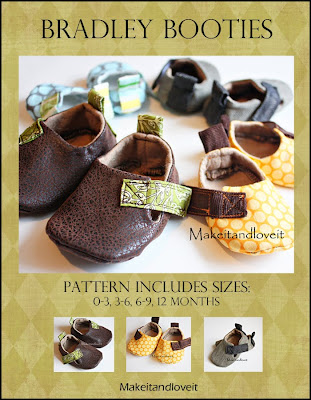 FREE Pattern~ *Mittens! | Gettin' It PeggedLoom Knitter's Clique