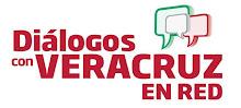 Dialogos con Veracruz