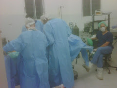 The OR working