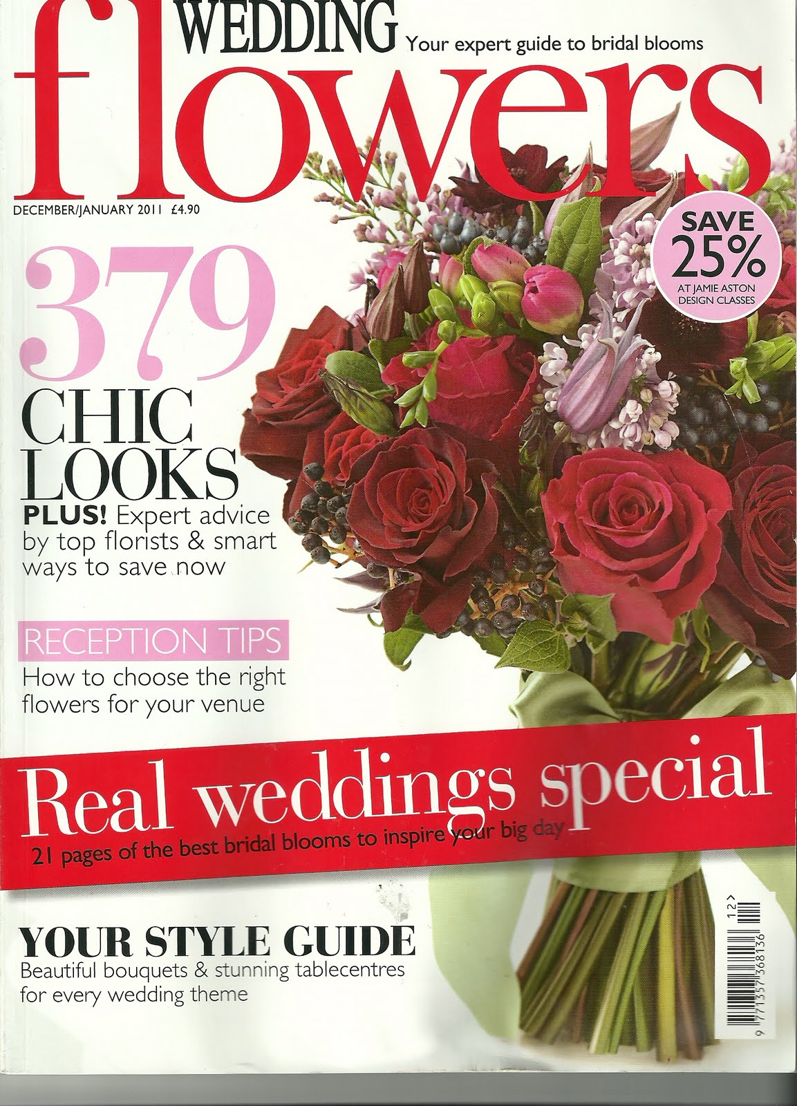 Flowers Bridal Bouquets Euphoric In Wedding Flowers Magazine